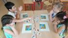 Развитие речи_самостоятельные игры детей